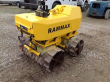 2007 MAKE AN OFFER 2007 RAMMAX P33/24HHMR TRENCH R P33/24HHMR