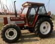 1988 FIATAGRI 80-90