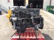 PART #60417801 FOR: CUMMINS ISM ENGINE