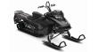 2020 SKI-DOO SUMMIT X 850 E-TEC ES 154