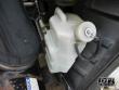 GMC W5500 RADIATOR OVERFLOW BOTTLE / SURGE TANK
