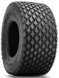 IF900/65R32 FIRESTONE RADIAL ALL NON-SKID R-3 191, B