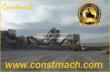 2019 CONSTMACH CRUSHING - SCREENING PLANT - 250 TPH - NEW -