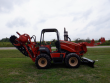 2007 DITCH WITCH RT115