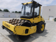 BOMAG 2018 BW177PDH-5