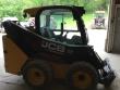 2012 JCB 190