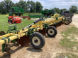 2018 ROLL-A-CONE 12ROW 38 SINGLE DISK BEDDER
