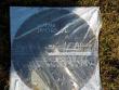 "LOT 1501 -- 14"" PREMIUM DIAMOND BLADES, 3 PIECES"