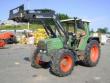 1998 FENDT FARMER 308