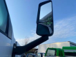 GMC C7500 RIGHT SIDE VIEW MIRROR