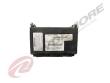 MERCEDES-BENZ OM926 ENGINE CONTROL MODULE (ECM)