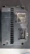 2010 CATERPILLAR C15 ENGINE CONTROL MODULE (ECM)