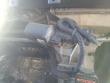 2012 INTERNATIONAL 4400 WIPER MOTOR, WINDSHIELD