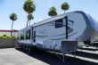2013 OPEN RANGE RV RESIDENTIAL