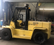 2006 HYSTER H135