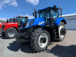2020 NEW HOLLAND T7.315