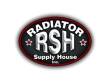 CATERPILLAR IT38G RADIATORS | RADIATOR COMPONENTS