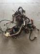 CUMMINS ISX15 ENGINE WIRING HARNESS FOR A 2013 KENWORTH T660