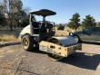 2007 INGERSOLL RAND SD70