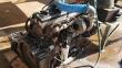 AGCO 8.4 C-2 365 ENGINE FOR A 2014 TERRAGATOR TG 8400