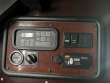 WESTERN STAR 5700 SLEEPER CONTROLS