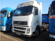 2006 VOLVO FH480