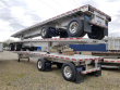 2020 EXTREME TRAILERS XP65