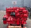 2012 CUMMINS ISX12 ENGINE