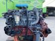 2005 ISUZU 6HK1X ENGINE