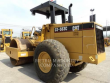 1999 CATERPILLAR CS-563