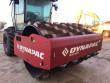 2020 DYNAPAC CA3500