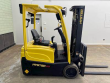 2013 HYSTER J30