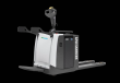 2015 UNICARRIERS PMR200