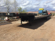 1986 FRUEHAUF DROP | STEP DECK TRAILERS