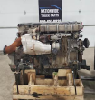 DETROIT DD15 DIESEL ENGINE