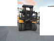 2004 UNICARRIERS FD40