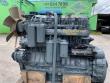MACK E7-427 ENGINES