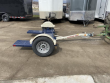 2021 MASTER TOW TOW DOLLY