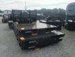 2020 BEDROCK TRUCK BEDS LIMESTONE 12'