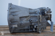 MERCEDES SPRINTER GEARBOX