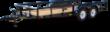 2020 BIG TEX TRAILERS 70PI-18X