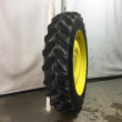 IF380/90R46 FIRESTONE RADIAL ALL TRACTION RC R-1W 168, D