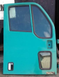 KENWORTH T2000 DOORS | DOOR COMPONENTS