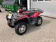 POLARIS ATV 850