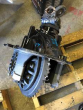 INSPECTED REAR REAR MERITOR ROCKWELL DIFFERENTIAL 20145R RATIO 3.73