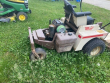 1993 GRASSHOPPER 718