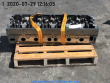 BRAND NEW CUMMINS ISX CYLINDER HEAD SOHC KENWORTH, INTERNATIONAL, PETERBILT & FREIGHTLINER COMPLETE WITH VALVES & SPRINGS- NO CORE FULLY LOADED!