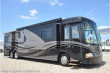 2006 NEWMAR MOUNTAIN AIRE 42' W/4 SLIDES