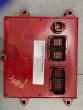 2006 CUMMINS ISC 8.3 ENGINE CONTROL MODULE (ECM) FOR CM850