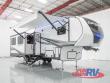 2021 CROSSROADS RV CRUISER AIRE CR29